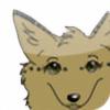 JACKAL-6568's avatar