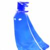 Jackal-Sandwich's avatar
