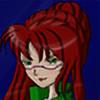 jackal0199's avatar