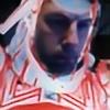 jackal111's avatar