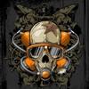 jackal97603's avatar