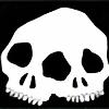 jackalandromeda's avatar