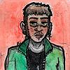 JackalDandy's avatar