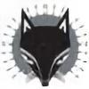 Jackall-Grimm's avatar