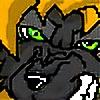 JackAllan's avatar