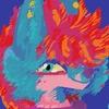 Jackalloops's avatar