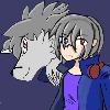 JackalLycanOga's avatar