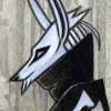 JackalMordant's avatar