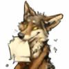 JackalOfHearts's avatar