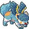 Jackaloops's avatar