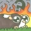 JackalopeProductions's avatar