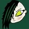 Jackalopethestrange's avatar
