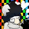 jackalopia's avatar