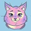 JackaloppStudios's avatar