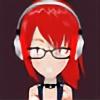 jackalripper's avatar