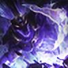 jackalshead's avatar