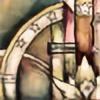 JackalStar's avatar