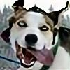 Jackalynne's avatar