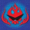 jackanarchy99's avatar