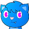 JackandBerrie101's avatar