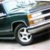jackandcoffee1145's avatar
