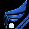 JackandDraco's avatar