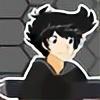 JackArabic's avatar