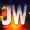 Jackardy's avatar