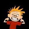Jackaroe311's avatar