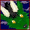 Jackaroo-Dragon's avatar