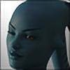 jackaspades's avatar