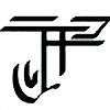 Jackass-Designs's avatar
