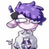 Jackass-EB's avatar