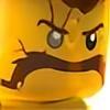 Jackassmaster23's avatar