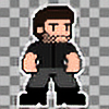 JackAxeWell's avatar