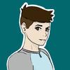 Jackaya77's avatar