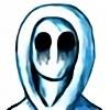 Jackazrael's avatar