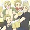 JackBaraKittyCat's avatar