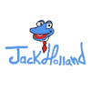 jackbh's avatar