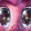 jackbish22's avatar