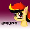 JackBlackDE's avatar