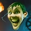 JackBlin's avatar
