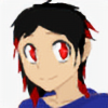 JackBloodRipper's avatar