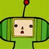 jackbot's avatar