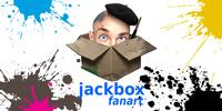 Jackbox-Fanart's avatar