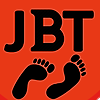 jackboyt's avatar