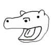 JackBread's avatar