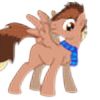jackbrony's avatar