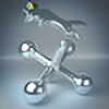 JackBryanReynard's avatar
