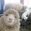 jackcampbell123's avatar